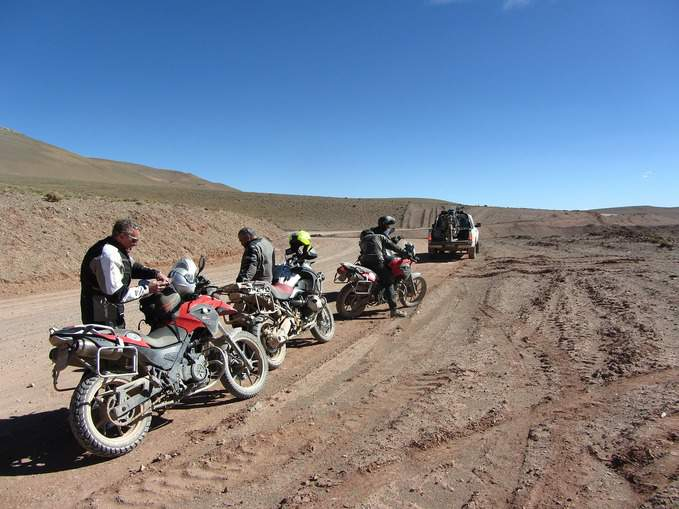 motorcycle-tours-bolivien